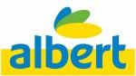 logo_albert-150x84