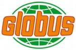 logo_globus-150x100